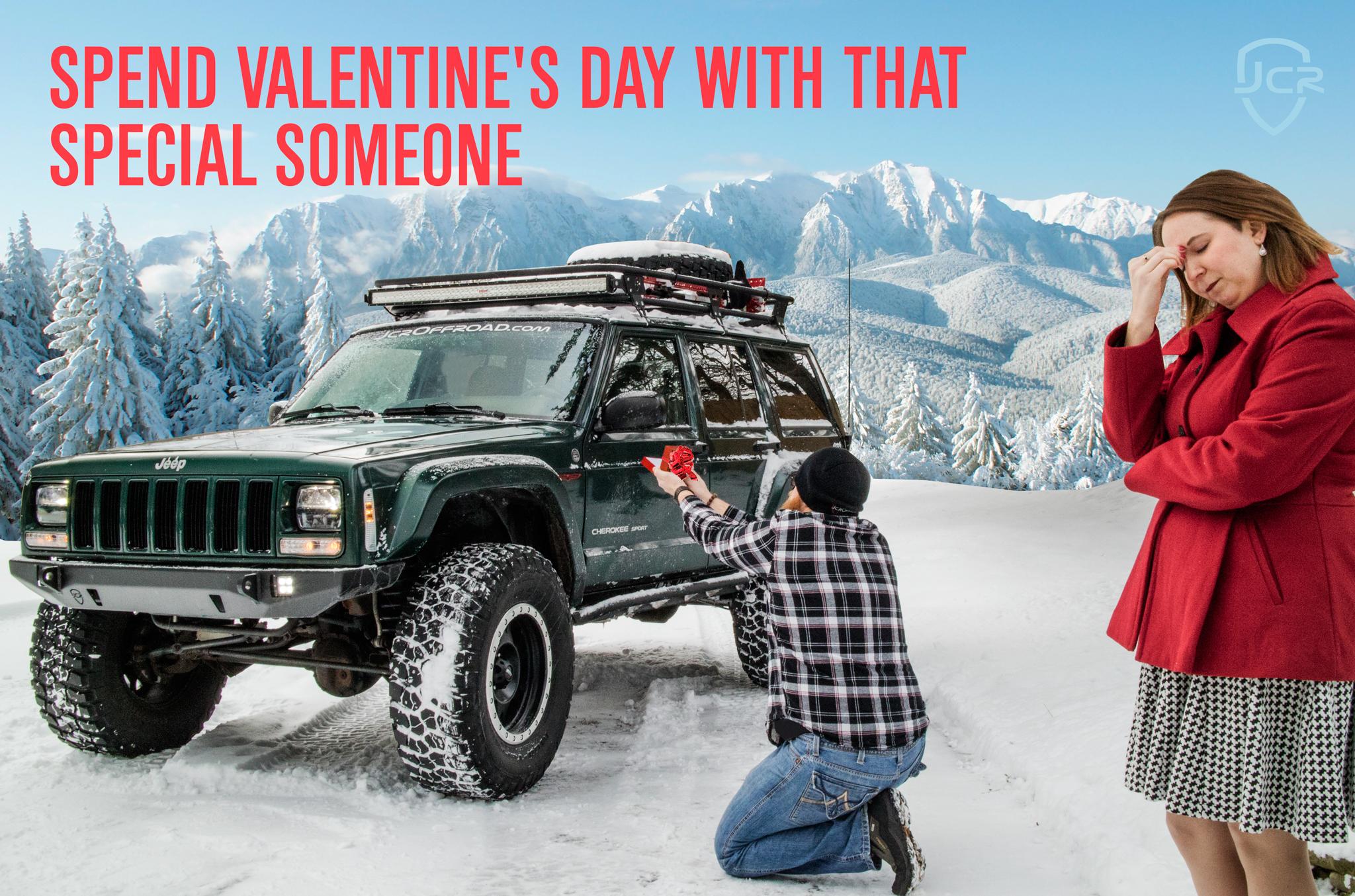 jcr-valentines-day