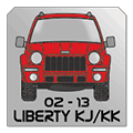 Liberty KK and KJ Products