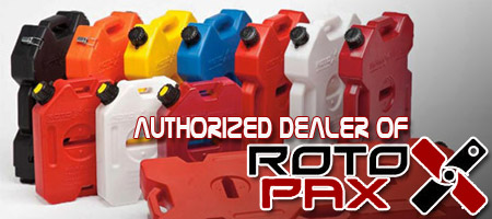 JcrOffroad New Products