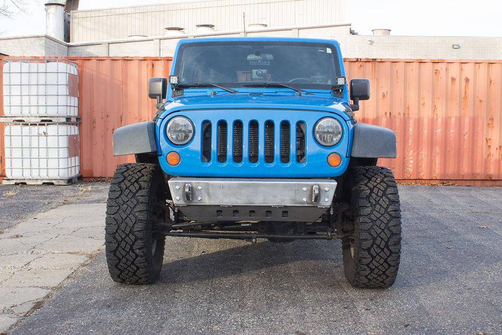 Diy jk bumper front jeep wrangler 07 18 jcroffroad pssst solutioingenieria Choice Image