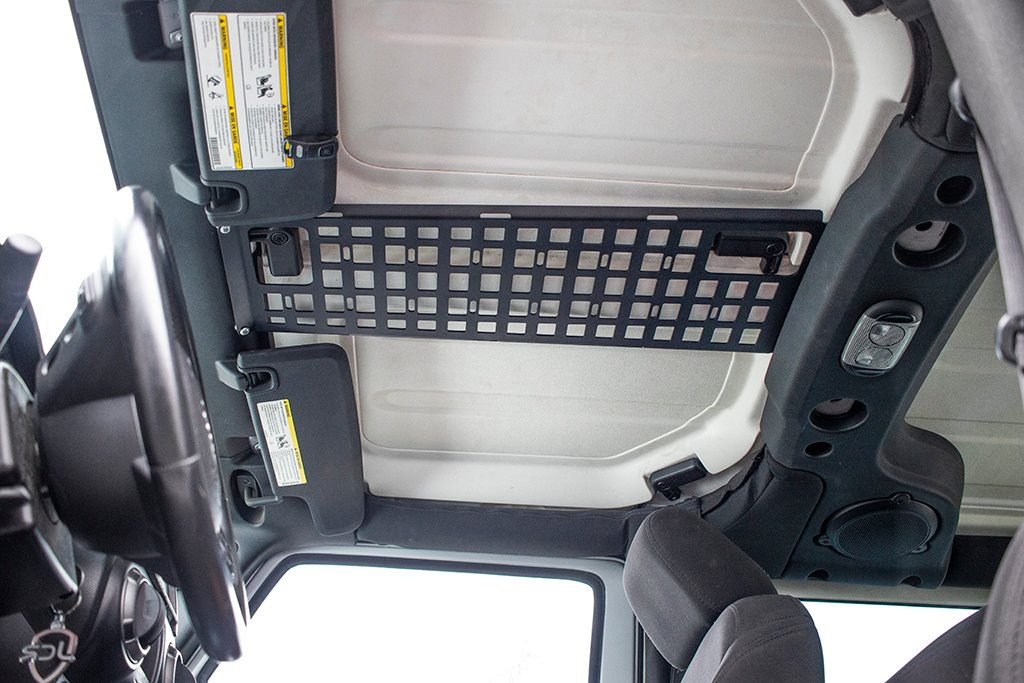 jeep jk rear bumper with lights