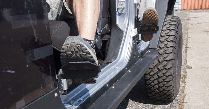 Jkp Pc Fb on Jeep Wrangler Parts Catalog