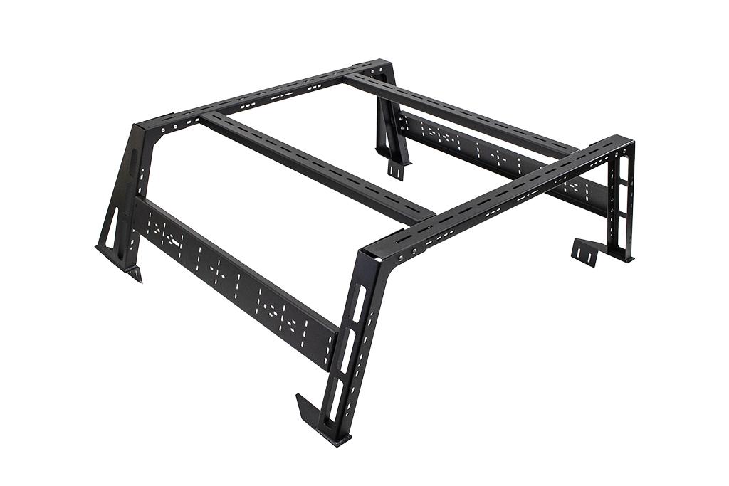 JcrOffroad: JT Bed Rack   Jeep Gladiator (2020+)